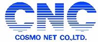 CNCグループ