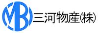 三河物産(株)